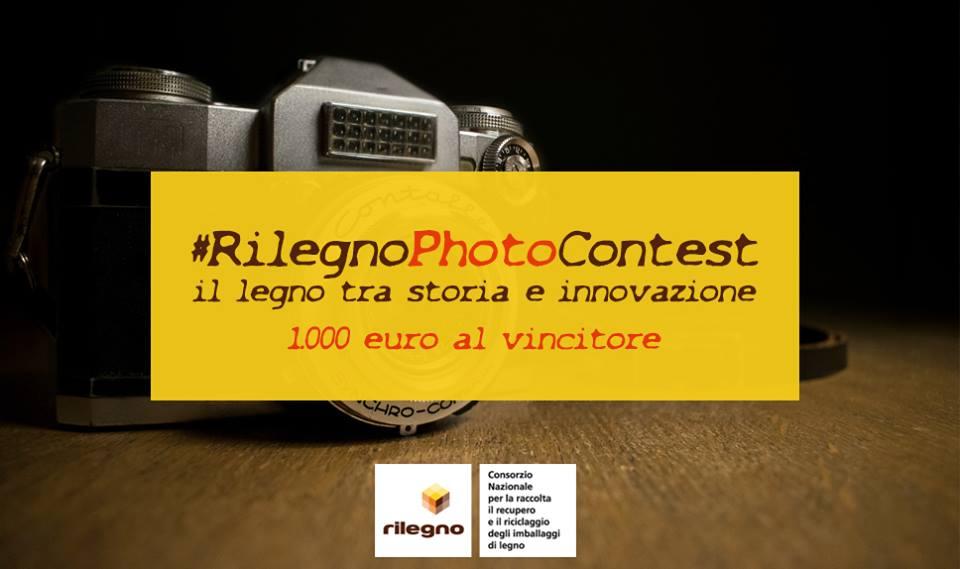 rilegno-photo-contest.jpg