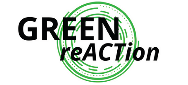 green-reaction.png