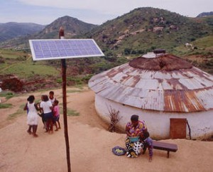 africa-fotovoltaico.jpg