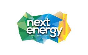 nextenergy.jpg