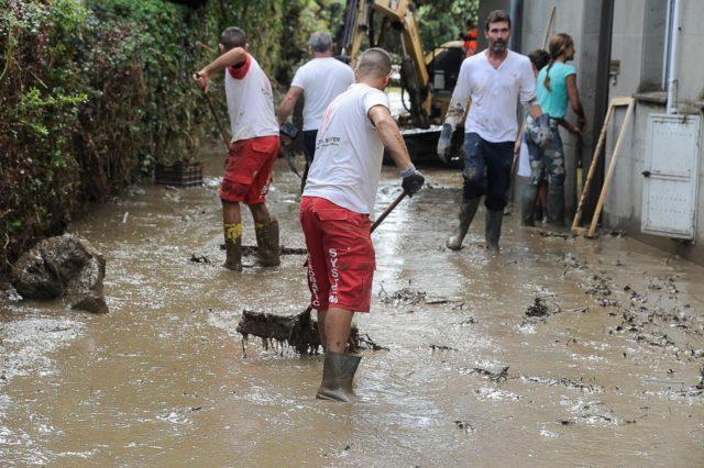 alluvione-livorno.jpg