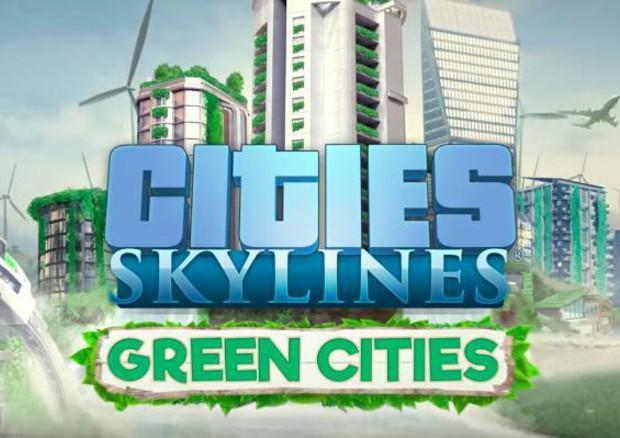 greencities.jpg