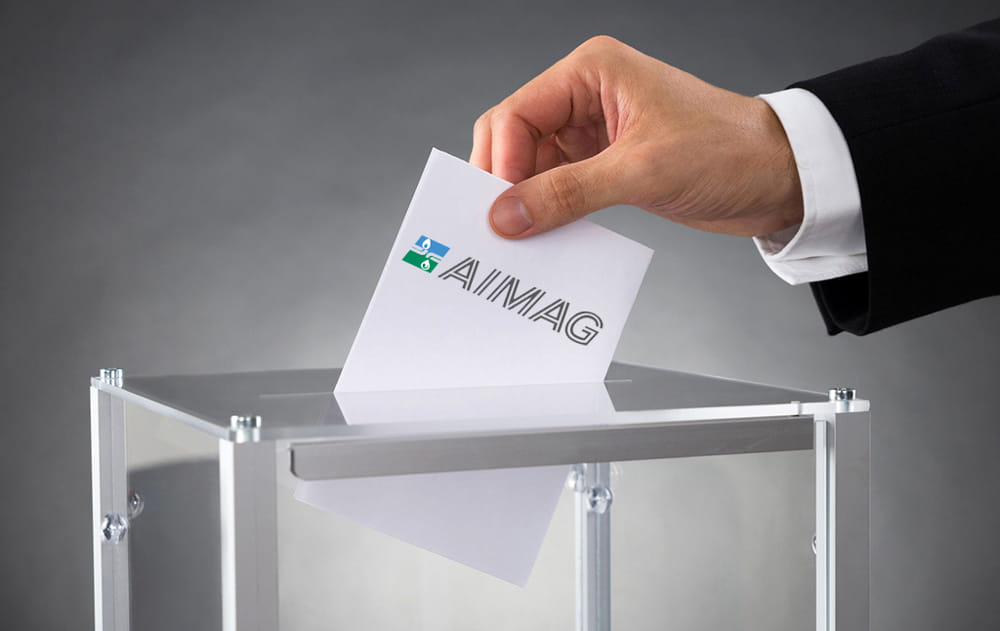 referendumaimag.jpg
