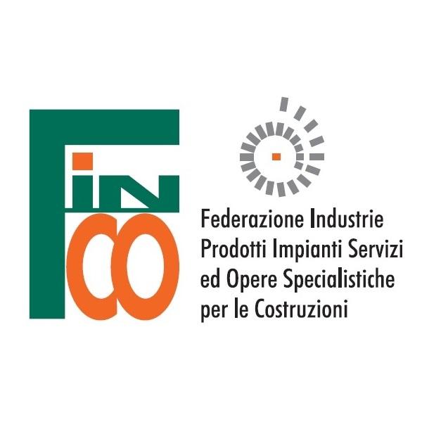 finco-logo_0.jpg