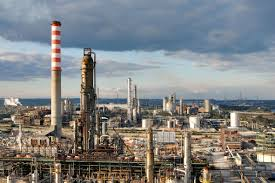 raffineriaaugusta.jpg