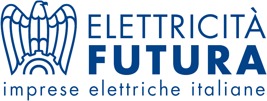 elettricita-futura-logo.png