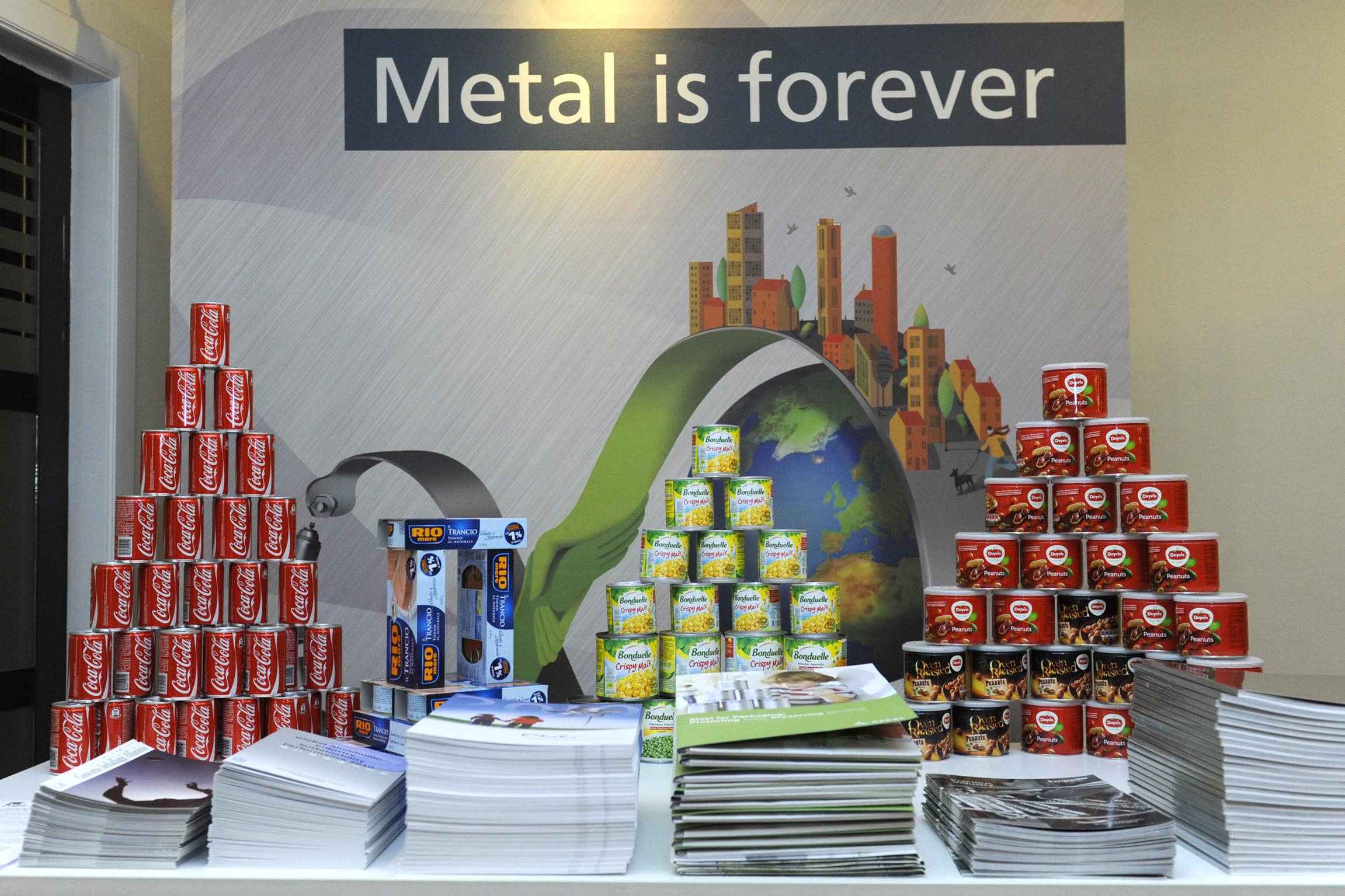 metalpackaging.jpg