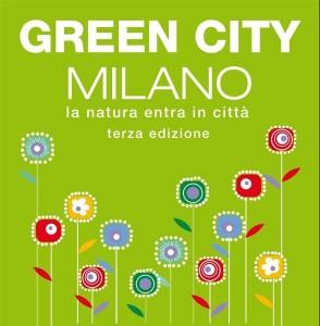 green-city-2017.jpg