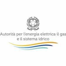 autorita-energia-logo.jpg