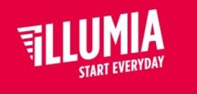 illumia-logo.jpg