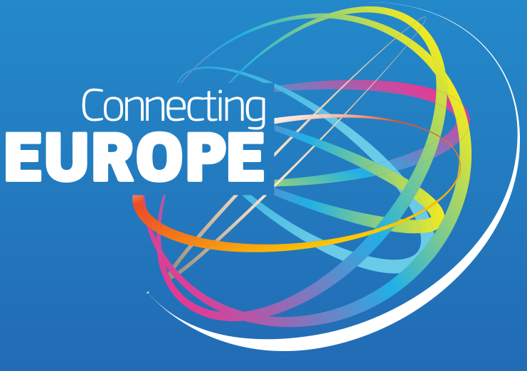 connecting-europe-logo.png