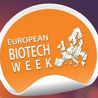 european-biotech-week-2017.jpg