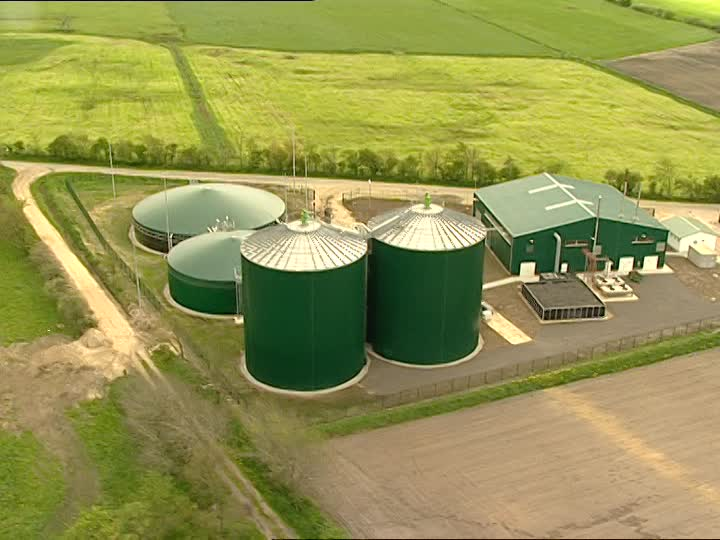 impianto-biogas.jpg