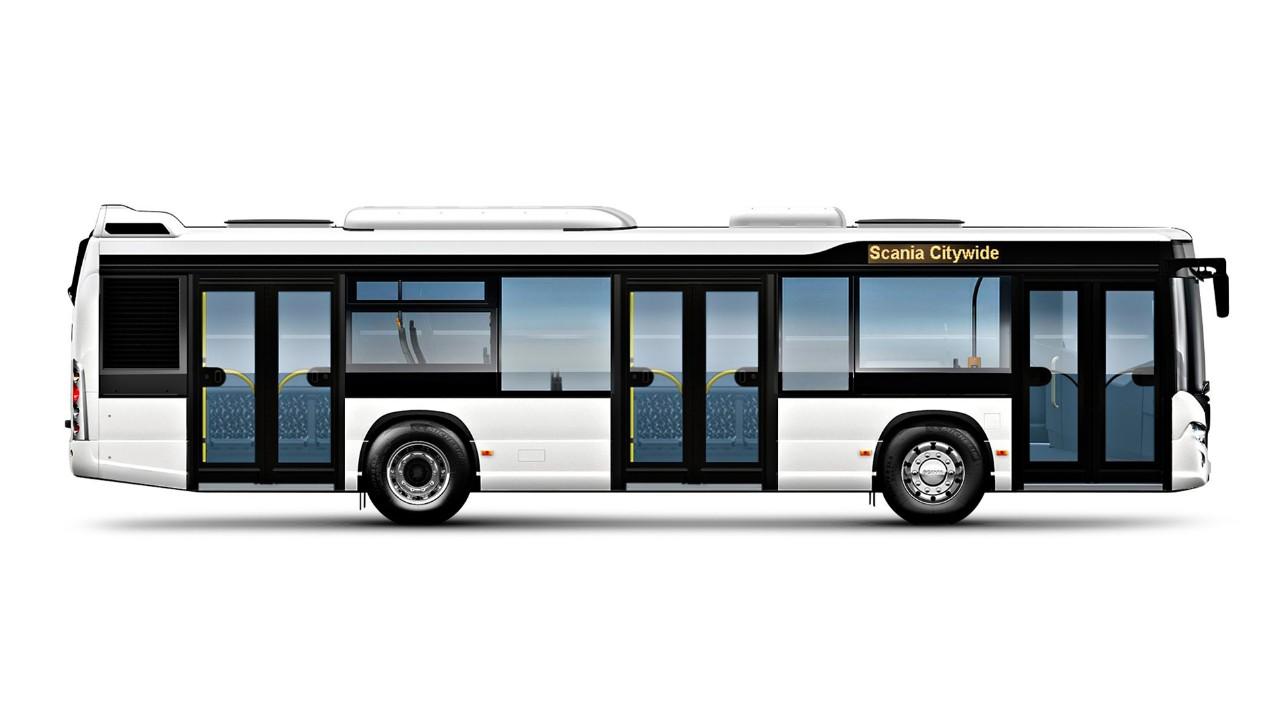 scania-citywide-bus.jpg