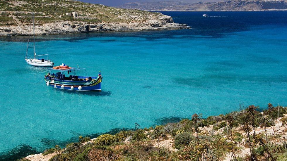 mar-mediterraneo.jpg