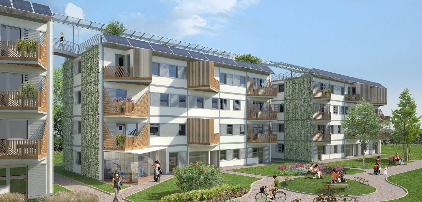 edilizia-sostenibile.jpg