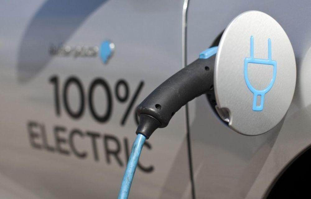 auto-elettrica.jpg