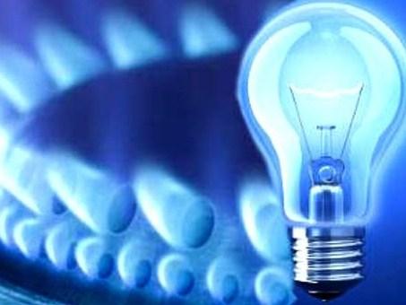 bonus-gas-luce.jpg