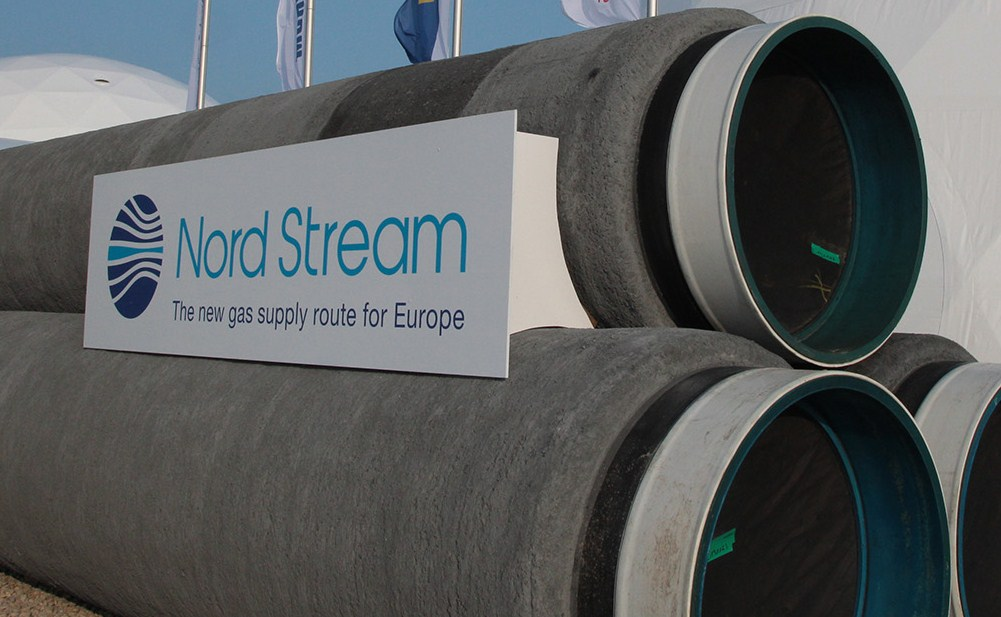 nord-stream-pipes.jpg