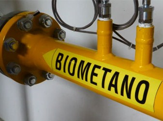 biometano.jpg