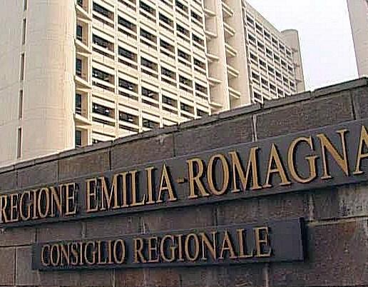 emilia-romagnaregione.jpg