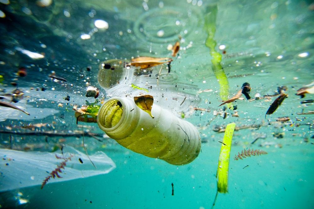 microplasticsocean.jpg