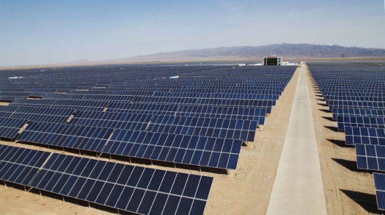 fotovoltaicocina.jpg