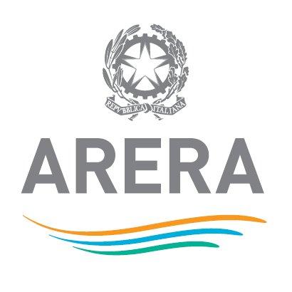 arera-logo.jpg