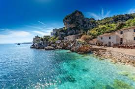 siciliaspiaggia.jpg