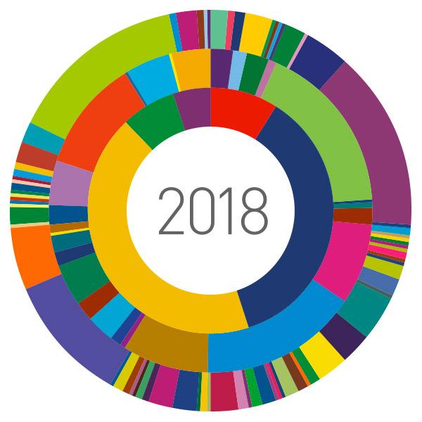 logofestivaldellenergia2018.jpg