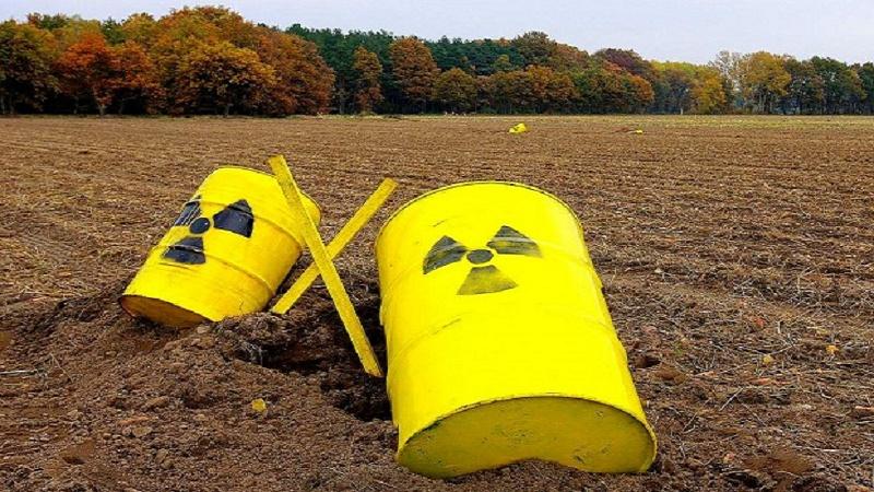 scorienucleari.jpg
