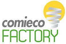 comieco-factory-logo-news171664.jpg