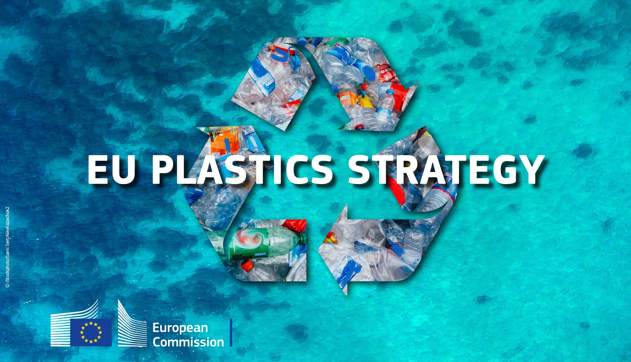 plasticstrategylocandina.jpg