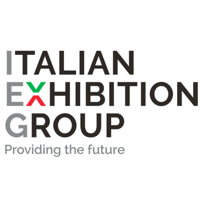 logo-italian-exhibition-group.png
