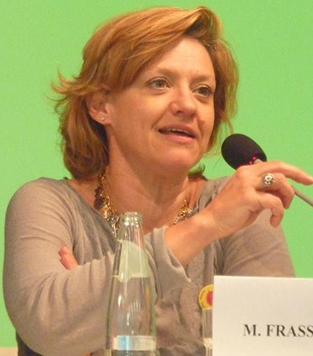 monica-frassoni.jpg