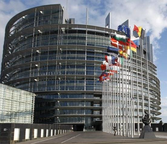 parlamento-strasburgo.jpg
