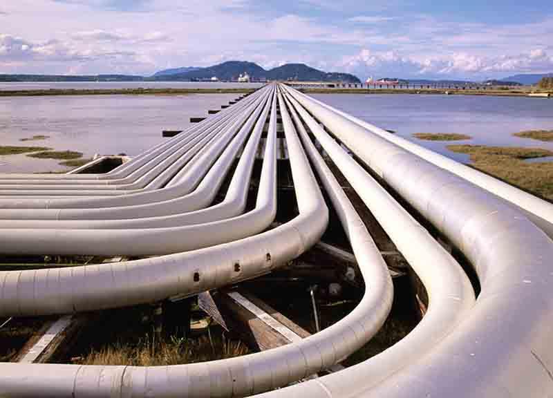 gasdottomaltasicilia.jpg