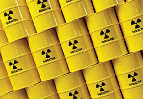 nucleare-radioattivo.jpg