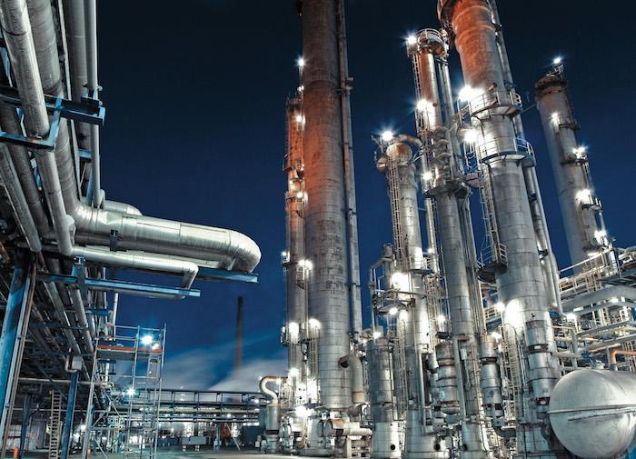 raffineriesiracusa.jpg