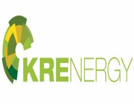 kr-energy.jpeg