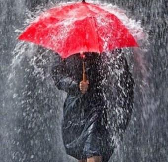 acquazzone.jpg