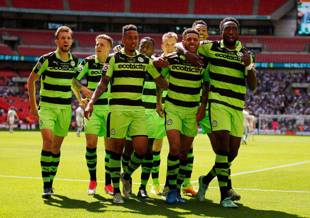 forest-green-rovers.jpg