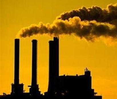 centrale-carbone_0.jpg