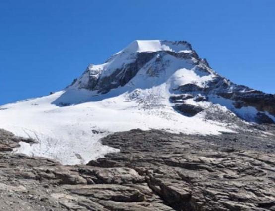 ghiacciaiparcogranparadiso.jpg