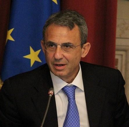 sergio-costa-ministro-ambiente.jpg