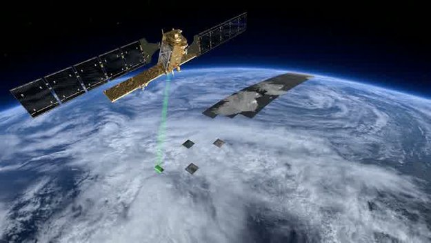 copernicus-satellite-orbita.jpg