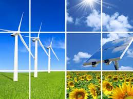 fonti-rinnovabili2.jpg