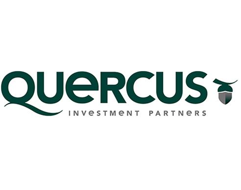 quercus-logo.png