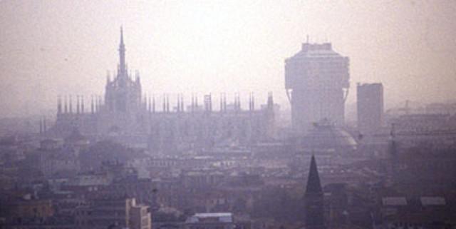 smog-milano3.jpg