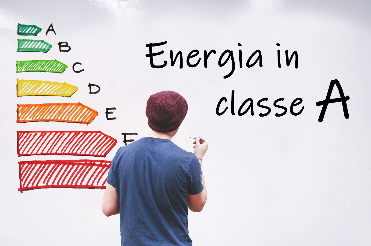 energiainclassea-img-web.jpg